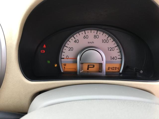 S 純正CDデッキ ETC車載器 キーレスエントリー ベンチシート 車検令和3年3月(11枚目)