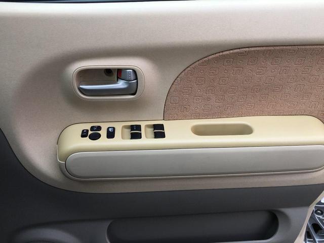 S 純正CDデッキ ETC車載器 キーレスエントリー ベンチシート 車検令和3年3月(19枚目)