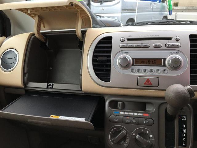 S 純正CDデッキ ETC車載器 キーレスエントリー ベンチシート 車検令和3年3月(24枚目)