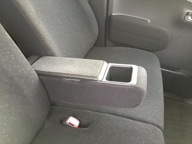 VS キーフリーシステム 社外CDデッキ ベンチシート ドアミラーウインカー(19枚目)