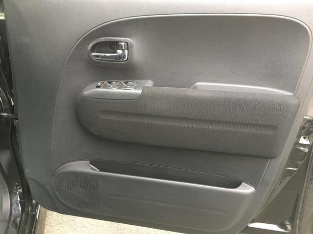 VS キーフリーシステム 社外CDデッキ ベンチシート ドアミラーウインカー(21枚目)