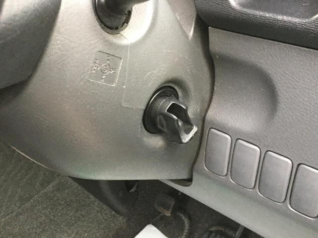 VS キーフリーシステム 社外CDデッキ ベンチシート ドアミラーウインカー(25枚目)