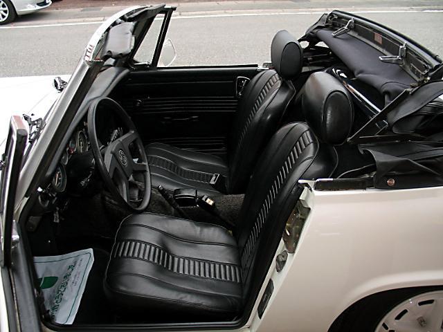 「MG」「ミゼット」「オープンカー」「山梨県」の中古車3