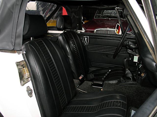 「MG」「ミゼット」「オープンカー」「山梨県」の中古車20
