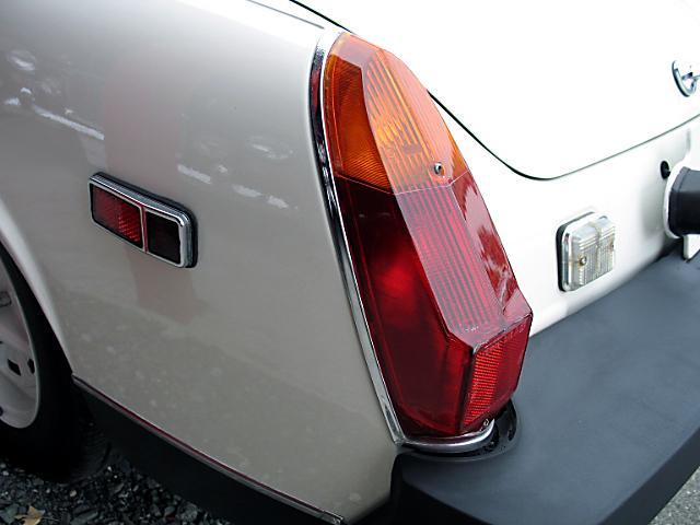 「MG」「MG ミゼット」「オープンカー」「山梨県」の中古車22