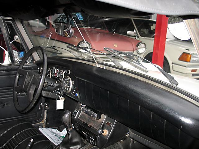 「MG」「ミゼット」「オープンカー」「山梨県」の中古車31