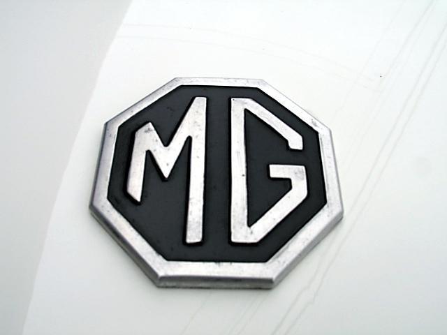 「MG」「MG ミゼット」「オープンカー」「山梨県」の中古車34