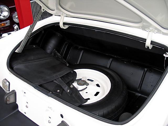 「MG」「MG ミゼット」「オープンカー」「山梨県」の中古車40