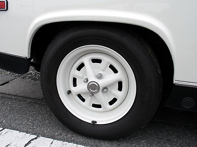 「MG」「ミゼット」「オープンカー」「山梨県」の中古車42