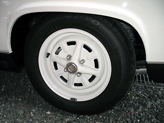 「MG」「MG ミゼット」「オープンカー」「山梨県」の中古車43