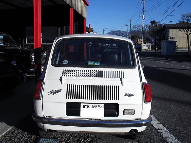 「スバル」「R2」「軽自動車」「山梨県」の中古車10