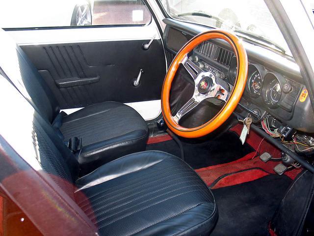 「スバル」「R2」「軽自動車」「山梨県」の中古車19