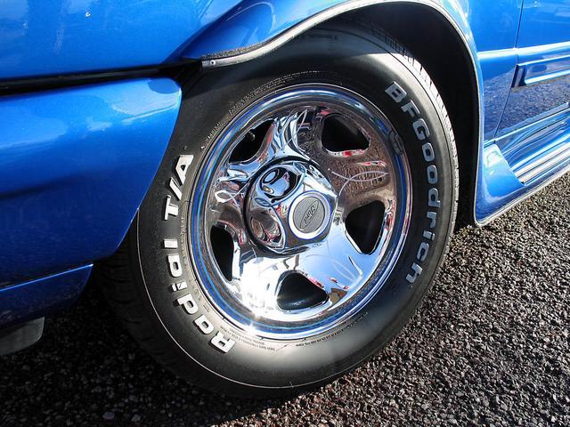 「フォード」「フォード レンジャー」「SUV・クロカン」「山梨県」の中古車24