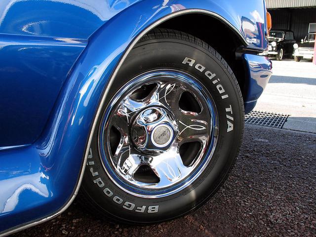 「フォード」「レンジャー」「SUV・クロカン」「山梨県」の中古車26