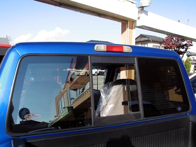 「フォード」「フォード レンジャー」「SUV・クロカン」「山梨県」の中古車27