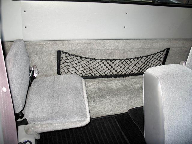 「フォード」「レンジャー」「SUV・クロカン」「山梨県」の中古車34