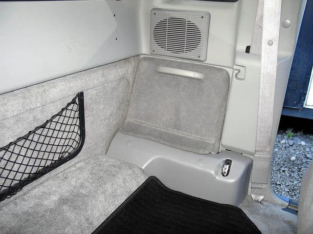 「フォード」「フォード レンジャー」「SUV・クロカン」「山梨県」の中古車35