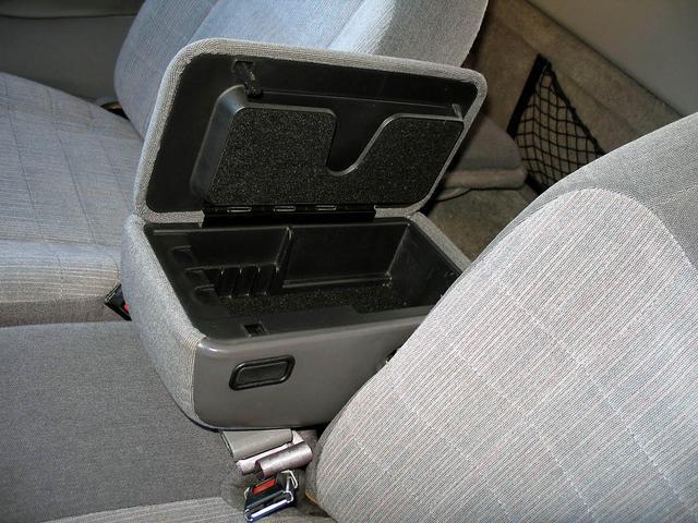 「フォード」「レンジャー」「SUV・クロカン」「山梨県」の中古車40