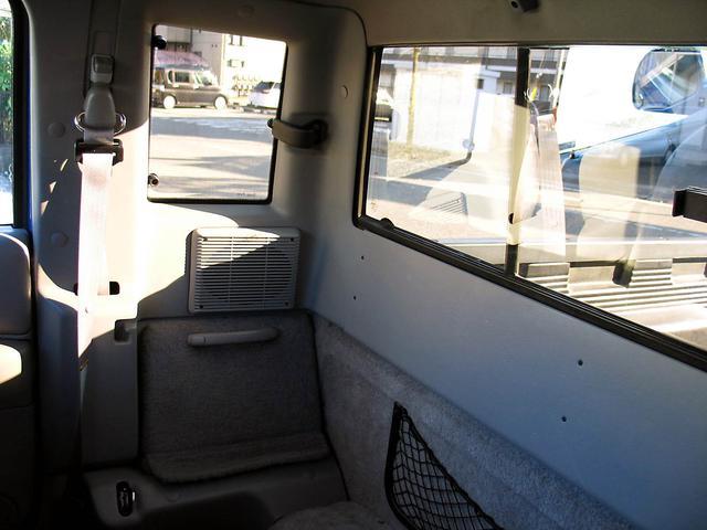 「フォード」「レンジャー」「SUV・クロカン」「山梨県」の中古車41