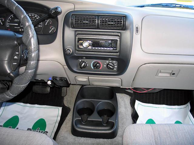「フォード」「フォード レンジャー」「SUV・クロカン」「山梨県」の中古車43