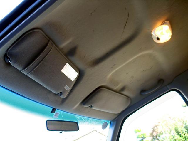 「フォード」「レンジャー」「SUV・クロカン」「山梨県」の中古車46
