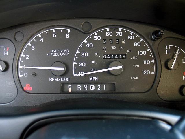 「フォード」「フォード レンジャー」「SUV・クロカン」「山梨県」の中古車48