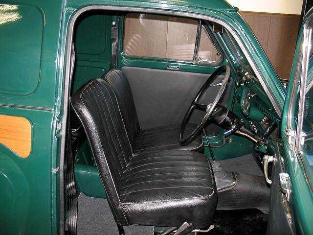 「その他」「オースチンその他」「セダン」「山梨県」の中古車45