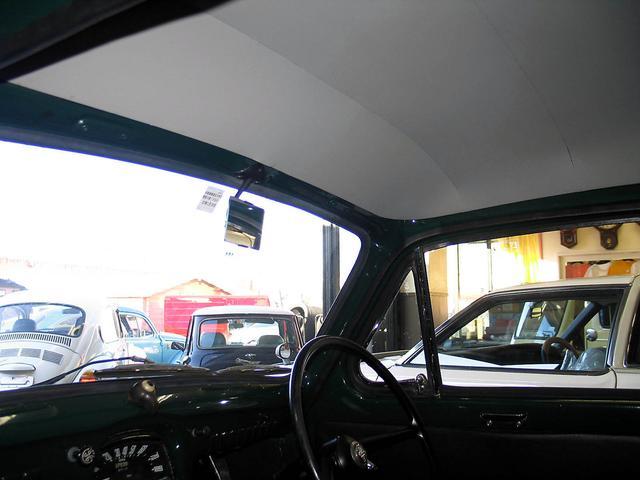 「その他」「オースチンその他」「セダン」「山梨県」の中古車59