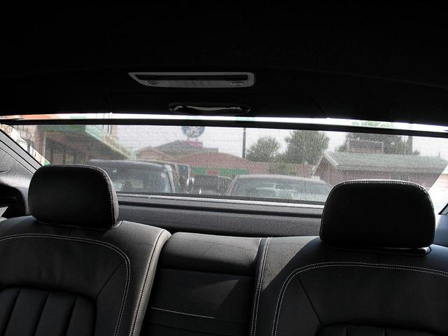 「メルセデスベンツ」「Mクラス」「セダン」「山梨県」の中古車46