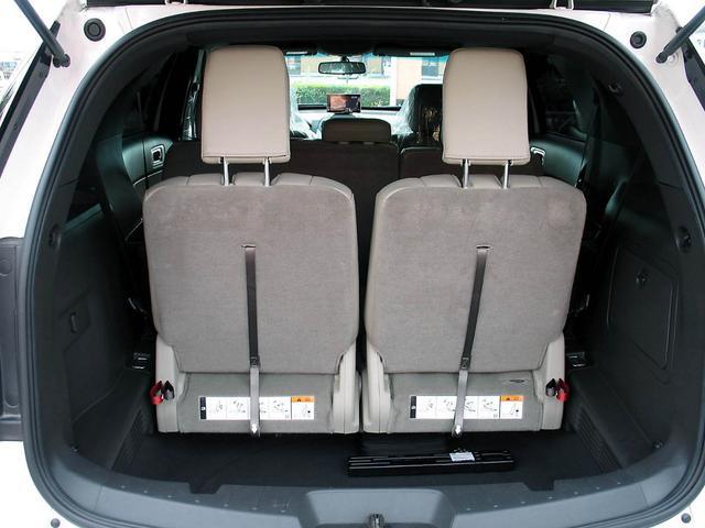 「フォード」「フォード エクスプローラー」「SUV・クロカン」「山梨県」の中古車12