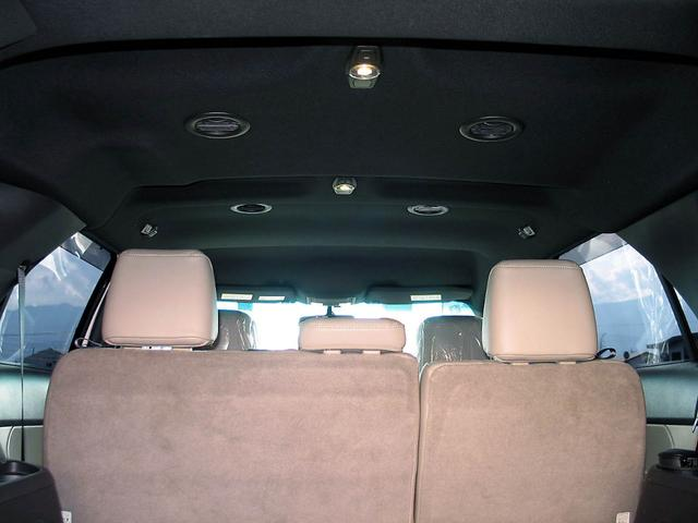 「フォード」「フォード エクスプローラー」「SUV・クロカン」「山梨県」の中古車14