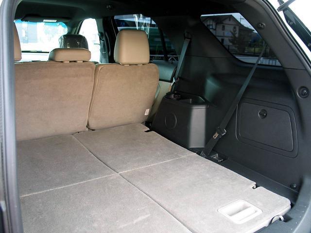 「フォード」「フォード エクスプローラー」「SUV・クロカン」「山梨県」の中古車16