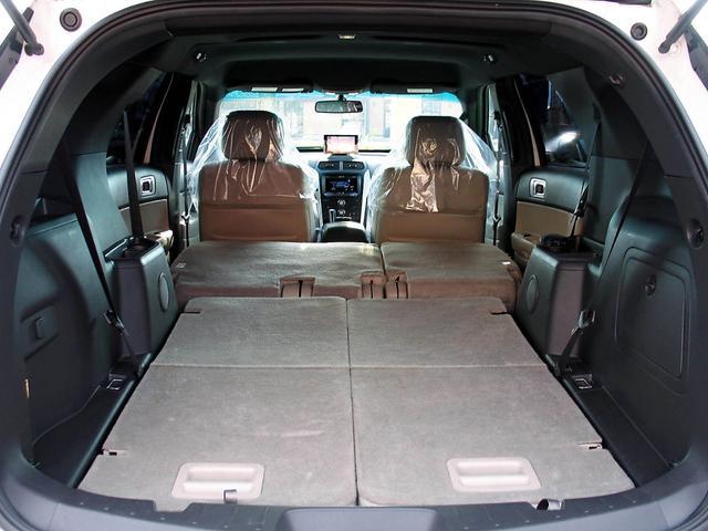 「フォード」「フォード エクスプローラー」「SUV・クロカン」「山梨県」の中古車18