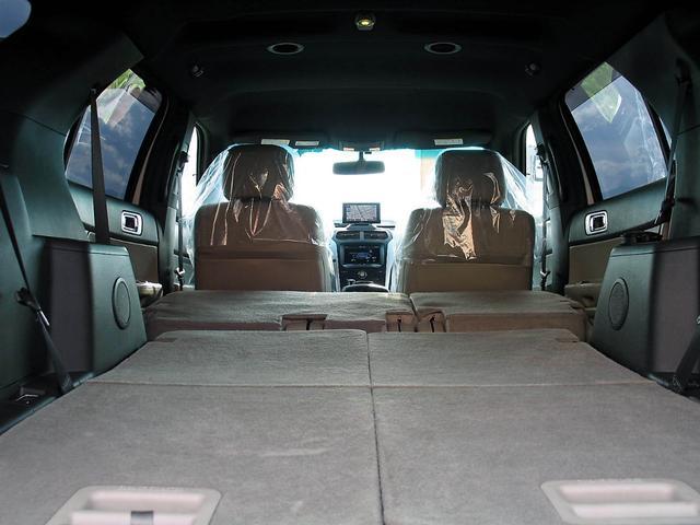 「フォード」「フォード エクスプローラー」「SUV・クロカン」「山梨県」の中古車19
