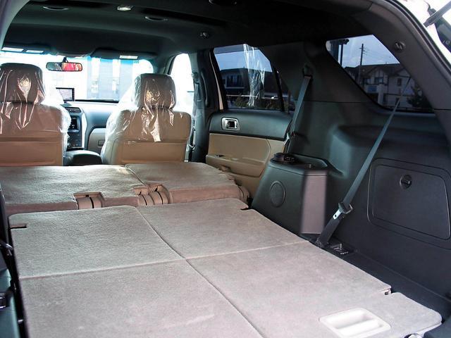 「フォード」「フォード エクスプローラー」「SUV・クロカン」「山梨県」の中古車21