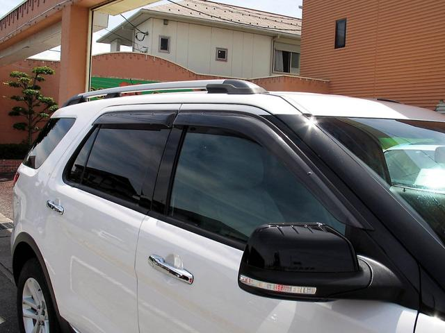 「フォード」「フォード エクスプローラー」「SUV・クロカン」「山梨県」の中古車22