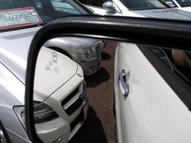 「フォード」「フォード エクスプローラー」「SUV・クロカン」「山梨県」の中古車23