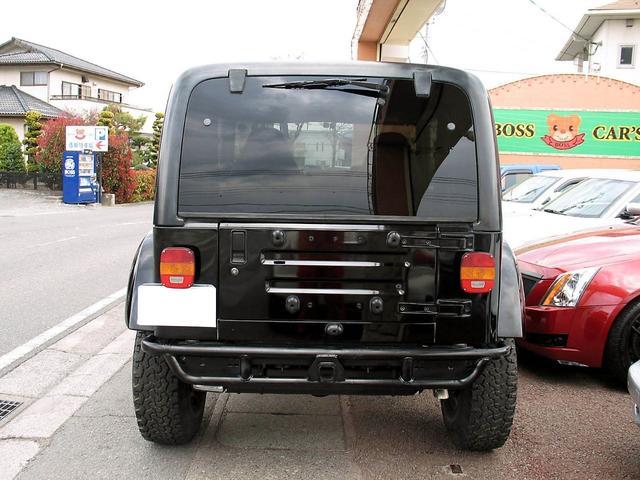 「その他」「クライスラージープ ラングラー」「SUV・クロカン」「山梨県」の中古車15