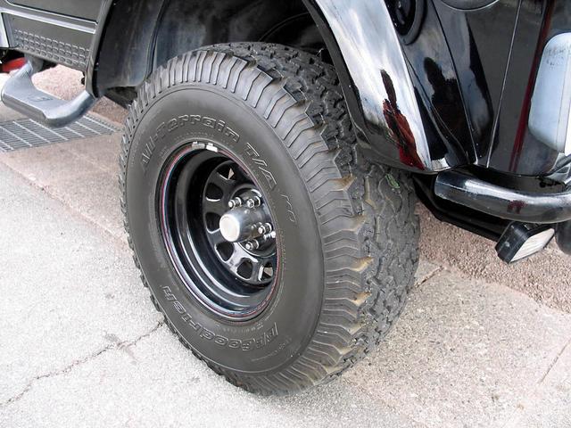 「その他」「クライスラージープ ラングラー」「SUV・クロカン」「山梨県」の中古車20