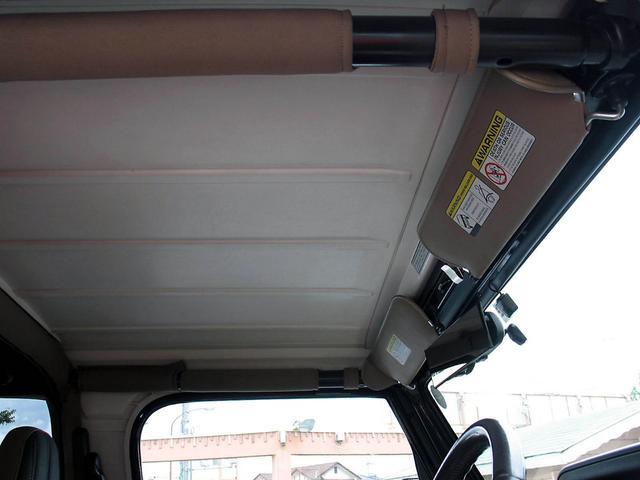 「その他」「クライスラージープ ラングラー」「SUV・クロカン」「山梨県」の中古車29
