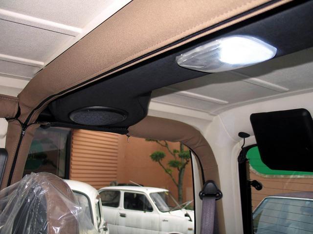 「その他」「クライスラージープ ラングラー」「SUV・クロカン」「山梨県」の中古車30