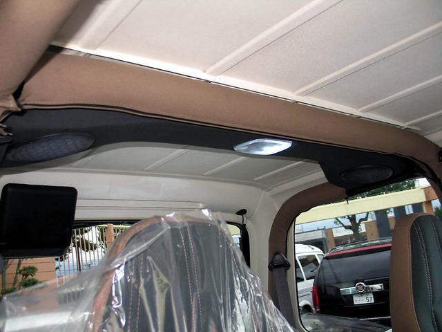 「その他」「クライスラージープ ラングラー」「SUV・クロカン」「山梨県」の中古車31