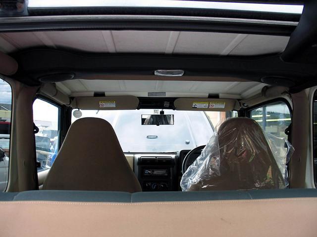 「その他」「クライスラージープ ラングラー」「SUV・クロカン」「山梨県」の中古車32
