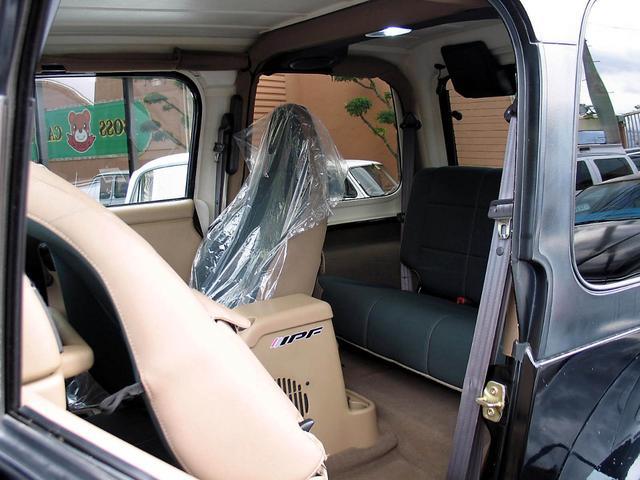 「その他」「クライスラージープ ラングラー」「SUV・クロカン」「山梨県」の中古車33
