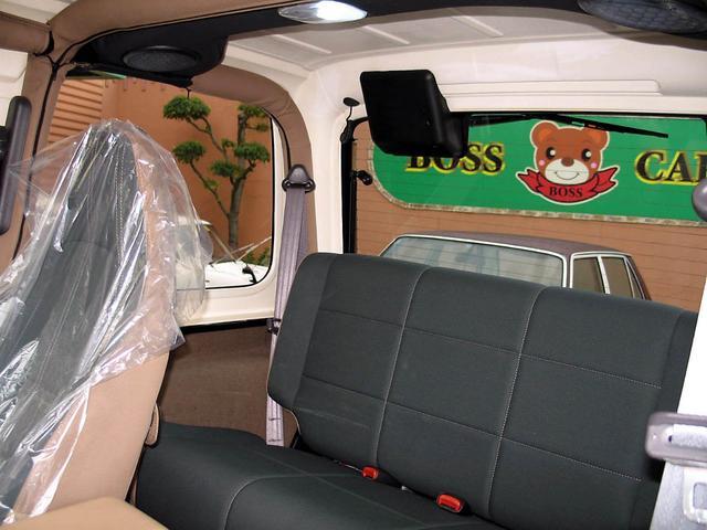 「その他」「クライスラージープ ラングラー」「SUV・クロカン」「山梨県」の中古車34