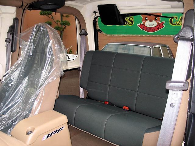 「その他」「クライスラージープ ラングラー」「SUV・クロカン」「山梨県」の中古車35
