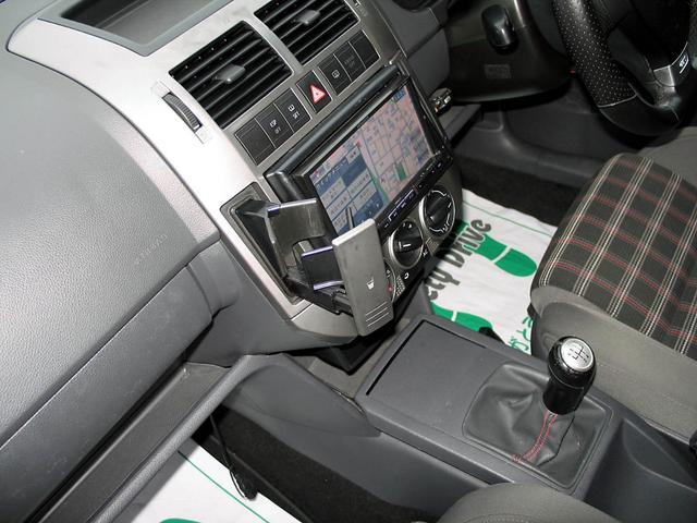「フォルクスワーゲン」「VW ポロ」「コンパクトカー」「山梨県」の中古車35