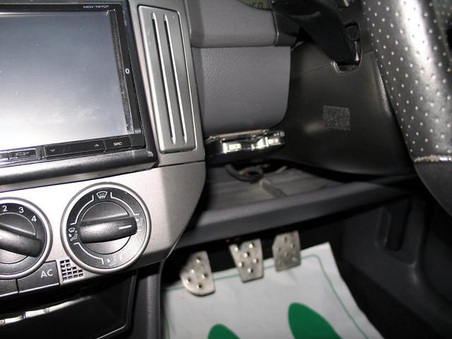 「フォルクスワーゲン」「VW ポロ」「コンパクトカー」「山梨県」の中古車37