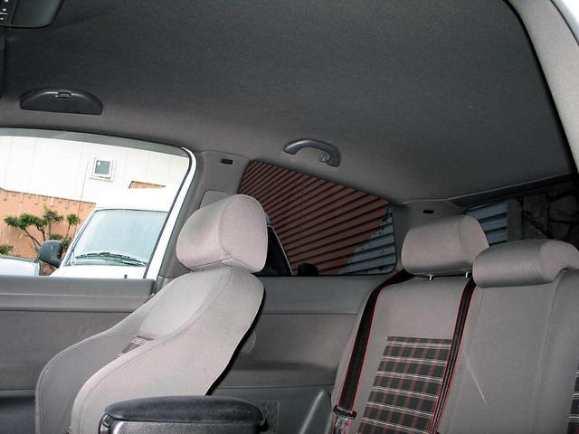 「フォルクスワーゲン」「VW ポロ」「コンパクトカー」「山梨県」の中古車40