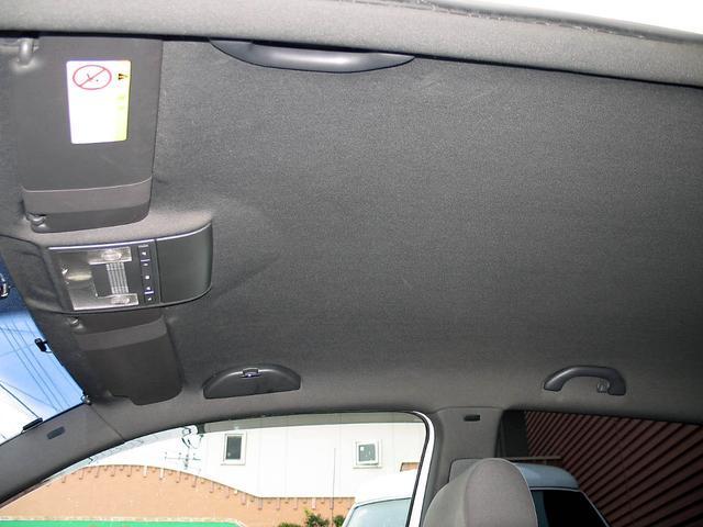 「フォルクスワーゲン」「VW ポロ」「コンパクトカー」「山梨県」の中古車41
